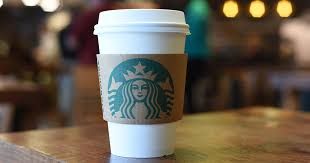 starbucks coffee cup. Plain Starbucks Starbucks Just Promised 10 Million To Invent A Fully Recyclable Coffee Cup On