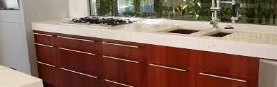 modern kitchen cabinets handles contemporary modern cabinet and kitchen handles