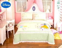 disney princess full size comforter set princess bedding full lace snow white princess bedding set baby