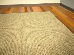 heathered chenille jute rug reviews chenille jute rug x reviews pottery barn review how do you heathered chenille jute rug reviews