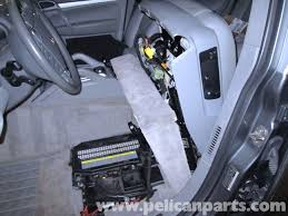 porsche cayenne battery replacement 2003 2008 pelican parts 2004 Porsche Cayenne Turbo New Wiring Harness large image extra large image Battery Location On a 2004 Porsche Cayenne Turbo