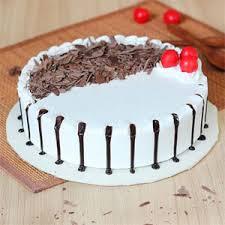 birthday cakes to guntur