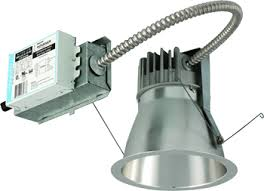 nlight air wireless lighting control system evo r 8 downlight