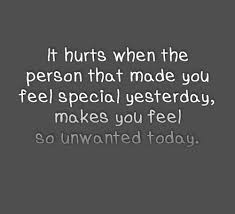 Break Up Quotes For Her Fascinating Break Up Quotes For Her From The Heart Quotesta