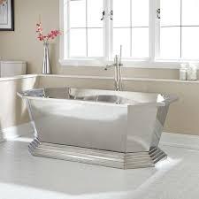 wondrous stainless steel bathtub with 54 x 30 bathtub and 5 ft bathtub