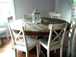 kitchen dining table and chairs wood kitchen table sets wood kitchen dining table sets cl kitchen dining table
