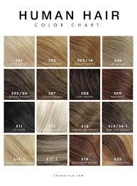 Hairstyles Golden Blonde Color Chart Surprising Epsa Hair