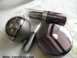 range s lakme absolute base makeup