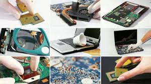 laptop repairing service laptop repair service is mainly work for battery issues power