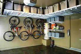 Garage Hanging Systems Garage Wall Storage Amazing Inspiration Stylish  Ornament Casua Hi-Res Wallpaper Images