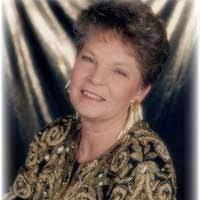 Thelma Faye Hickman January 5 1947 December 16 2018, death notice,  Obituaries, Necrology