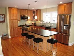 Maple Kitchen Cabinets Lowes Kitchen Kraftmaid Lowes Lowes Kraftmaid Kitchen Cabinets