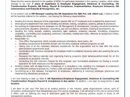 Warehouse Cover Letter Sample Supervisor Examples Resume Template