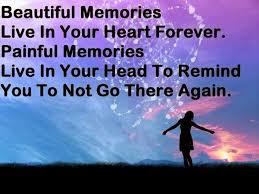 Quotes On Beautiful Memories Best of BeautifulMemoriesInspirationalQuotesPicturesjpg 24×24