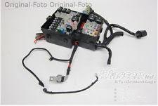volvo fuses fuse boxes fuse box volvo v50 d3 2 0d 150ps 31270960