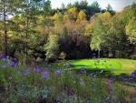 Dorchester Golf Club in Fairfield Glade, TN - Tennessee Vacation