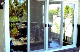 patio door rollers replacement sliding glass door roller replacement replacing rollers on sliding glass doors patio