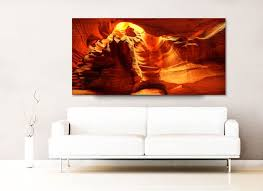 Small Picture 15 best Home Decor images on Pinterest Canvases Home decor and