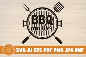 • 1 svg cut file for cricut, silhouette designer edition and more • 1 png high resolution 300dpi • 1 dxf for free version of silhouette cameo • 1 eps vector file for adobe illustrator, inkspace, corel draw and more. 42 Funny Grill Bundle Designs Graphics