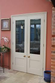 internal double glazed doors pictures
