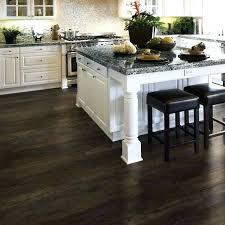 lifeproof vinyl flooring cleaning transitions fanciful dark bathroom hardwood decoration ideas design