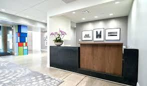 interior office design photos. Design Interior Office Designers Dental Captivating Ideas . Photos