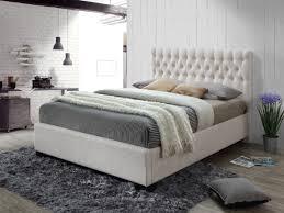 bed design furniture. QUEEN BEDS Bed Design Furniture