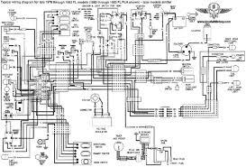 harley davidson radio wiring harness diagram harley harley davidson radio wiring schematic harley auto wiring on harley davidson radio wiring harness diagram
