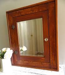 Medicine Cabinet Frame Oxnardfilmfestcom Medicine Cabinet Design
