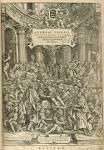 European Renaissance Medicine