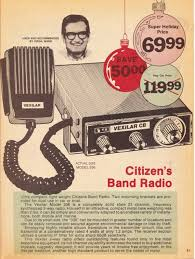 cb radio internet of the 70s back 2 the future old is new cb radio internet of the