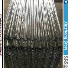 8 ft corrugated galvanized steel utility gauge roof panel rug designs