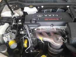 Tokunbo 2008 Toyota Camry Hybrid Edition on Ground @3m Asking ...