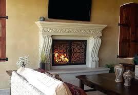fireplace mantel kits home depot model by mantel depot our stone fireplace surrounds fireplace surround home fireplace mantel kits home
