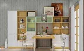 modern dining room storage. Modren Modern Dining Room Storage Cabinets Contemporary On Modern G