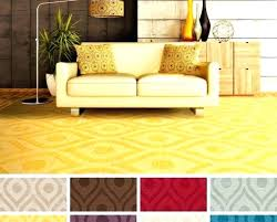 large area rugs under 100 area rugs under 5 x 7 large area rugs under image