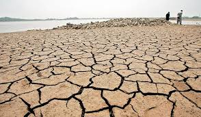 water crisis shortage problems in pakistan essaythe shortage of water is causing adverse effects on the economy of the country  as shortage of water means less agricultural yields and fulfill the demands
