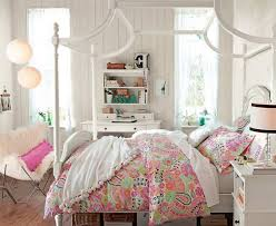 furniture for teenager. Decorating Stunning Childrens Bedroom Sets 24 Girls Furniture Teenager Boy Designs Beds Toddler For C