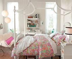 attractive childrens bedroom sets 19 children bed set how to choose designer childrens bedroom furniture50 furniture