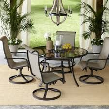 Sears Furniture Kitchen Tables Sears Furniture Kitchen Tables Candresses Interiors Furniture Ideas