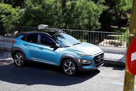 2018 hyundai hybrid suv. plain suv throughout 2018 hyundai hybrid suv u