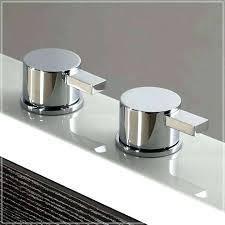 kohler shower diverter valve shower valve 3 way shower valve master shower 3 way valve kohler kohler shower diverter valve