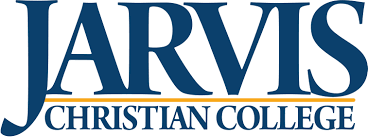 jarvis christian college to receive million uncf career jarvis christian college to receive 1 million uncf career pathways initiative grant