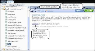 Cma Comparative Market Analysis Step 5 Presentation