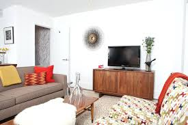 nw rugs furniture agoura hills ca incredible mid century area with regard to nw rugs