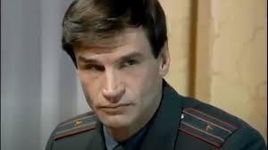 Актер Денис Карасев скончался в возрасте 57 лет