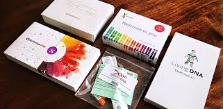 Ancestry Dna Test Comparison Chart 5 Best Dna Test Kits 2019 Update Read This Before You Buy