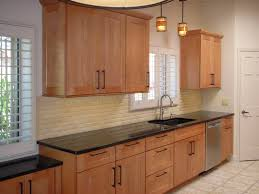 Tucson AZ Kitchen Remodeling Restoration Free Quotes Design Stunning Kitchen Remodeling Tucson Collection