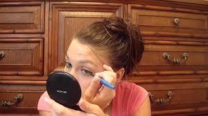 loreal telescopic waterproof eyeliner review