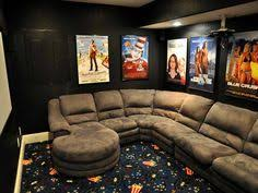 Small Picture Home Theater Decor Ideas buddyberriesCom